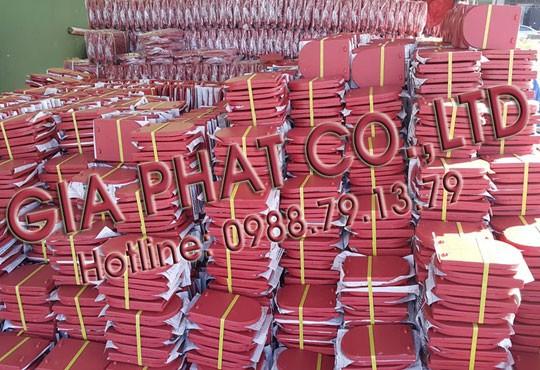 http://giaphatco.com/uploads/album/large/90-ngoi-vay-ca-phu-son-chong-tham-mau-do-do.jpg