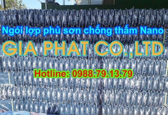 http://giaphatco.com/uploads/album/large/93-ngoi-lop-dat-nung-phu-son-chong-tham-mau-xanh-muc.jpg
